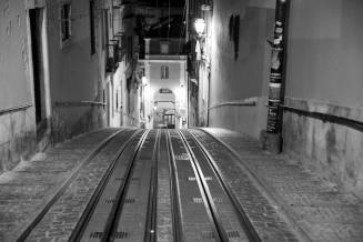 site_lx_elevador_bica_rails2_pb