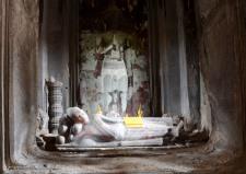 site_angwat_templo_buda_deitado
