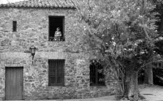 siteG2_colonia_sacramento1n_pb