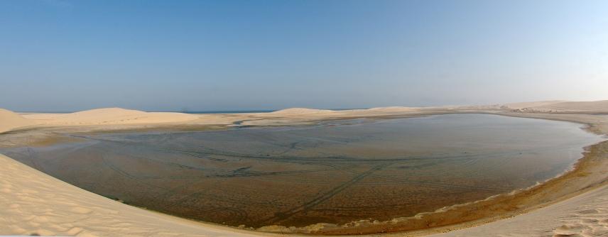 siteG_deserto_mardentro_peixe