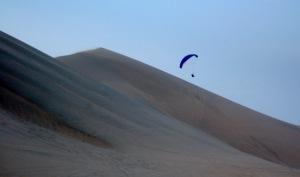 siteG_deserto_parapente