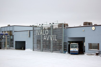 siteG_ivalo_aeroporto