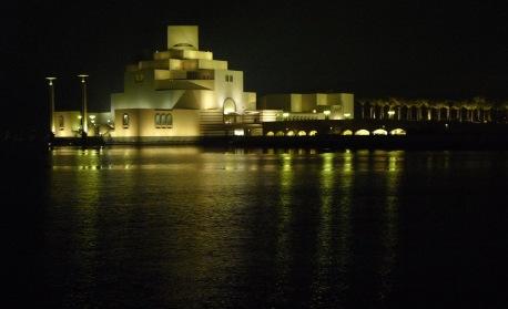 siteG_museu_arte_islamica_noite