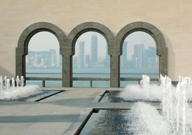siteG_museu_vista_cidade