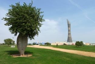 siteG_parque_arvore_monumento