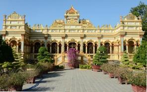siteG2_mekong_pagode6
