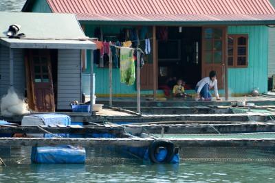 siteG_halongbay_barco_casafamilia2