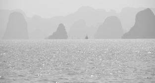 siteG_halongbay_montanhas