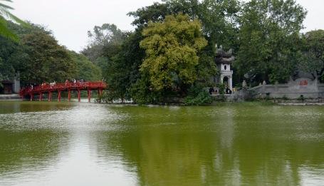siteG_hanoi_lago_ponte