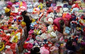 siteG_hanoi_mercado1a