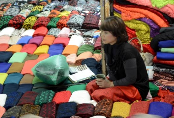 siteG_hanoi_mercado1e