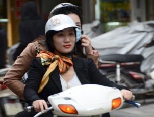 siteG_hanoi_mulher_produzida