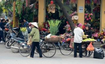 siteG_hanoi_rua_flores_lojas