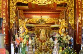 siteG_hanoi_templo_bach_ma1
