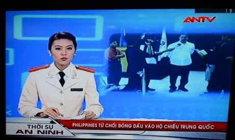 siteG_hanoi_tv_militar