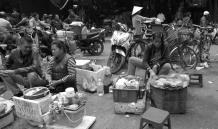 siteG_hanoi_vendedores