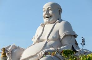 siteG_mekong_pagode2c