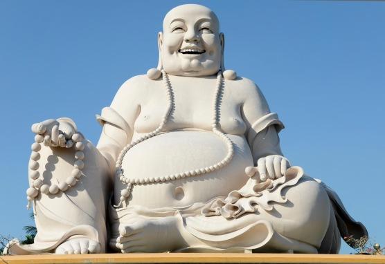 siteG_mekong_pagode2e