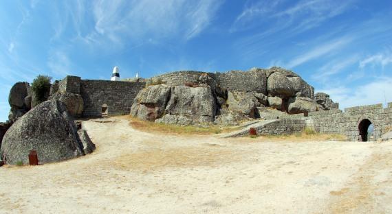 siteG_monsanto_castelo2