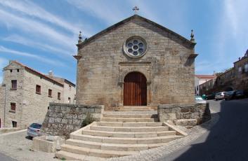 siteG_monsanto_igreja copy