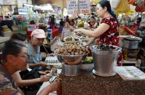 siteG_saig_mercado_caracois