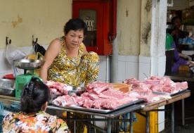 siteG_saig_mercado_talho