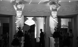 siteG_saig_opera_noite3b