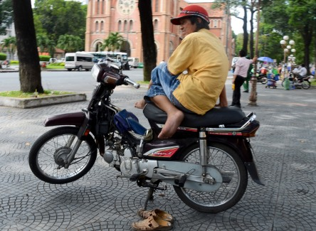siteG_saig_scooter