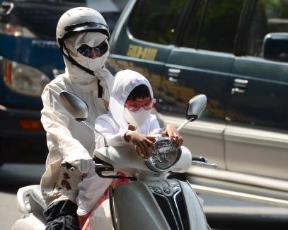 siteG_saig_scooter_crianca_fantasma