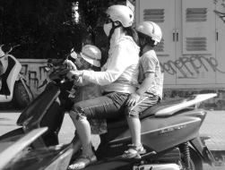 siteG_saig_scooters_criancas