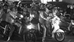 siteG_saig_scooters_noite