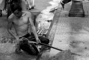 siteG_saig_trabalhador_agua