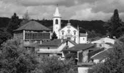 siteG_vila_cova_alva_miradouro1d_pb