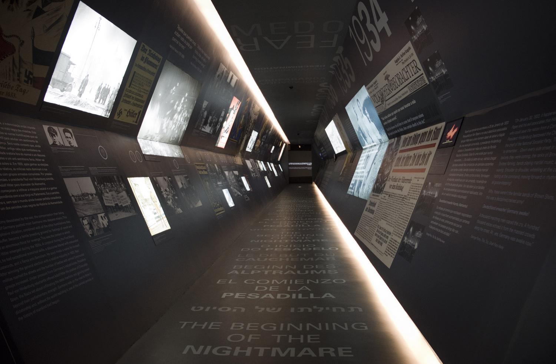 site_memorial_DSCF9376